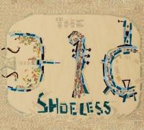 shoeless-art-image